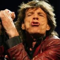 You know, sometimes the headline just writes itself: Ancient Fossil Named After Mick Jagger
