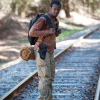 "What About Bob? The Crazy Theory At the Heart of ""The Walking Dead"" Season 5, Episode 3 ... Spoilers, obviously"