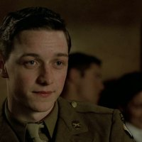 "Ten Actors You Didn't Know Were In ""Band of Brothers"" (UPDATED JANUARY 2015)"