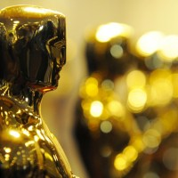 The Usual Suspects? Oscars Nominations