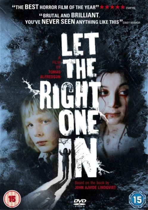 -Let-The-Right-One-In-Poster-let-the-right-one-in-16068910-600-849