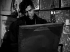 Cinelists- Odd Man Out- James Mason- Carol Reed (68)
