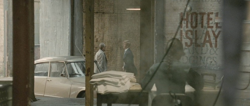 tinker-tailor-soldier-spy1