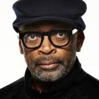 Is Spike Lee Doing the Right Thing?