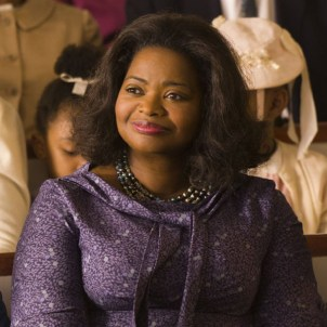rs_600x600-170104161026-600-octavia-spencer-hidden-figures-kg-010417
