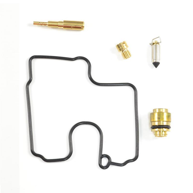 Carburetor Repair Kit (1 Kit) Hyosung GT650 GT650R GT650