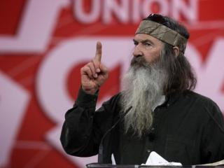 Source: http://all-len-all.com/duck-dynasty-star-let-everyone-at-cpac-know-stds-are-the-revenge-of-the-hippies-video/