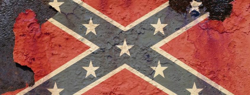 Honkie flag