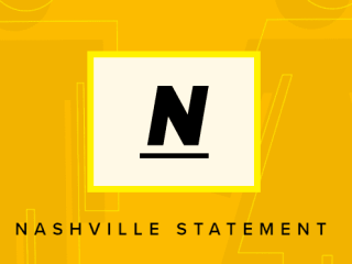 nashville-statement