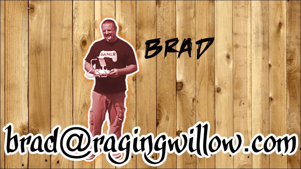 brad@ragingwillow.com