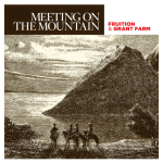 Fruition-GrantFarm-MeetingontheMountain