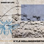 KyleHollingsworth.SOL_.cover_