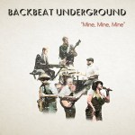 backbeatunderground-mineminemine