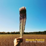 masonporter-skyway-square-800