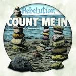 rebelution-countmein