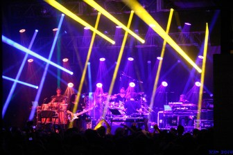 2014-11-04 STS9 ~ Exmag - The Lyric Theatre (Oxford, MS) 280
