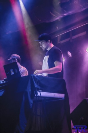Emancipator_Soundstage_MG_4475