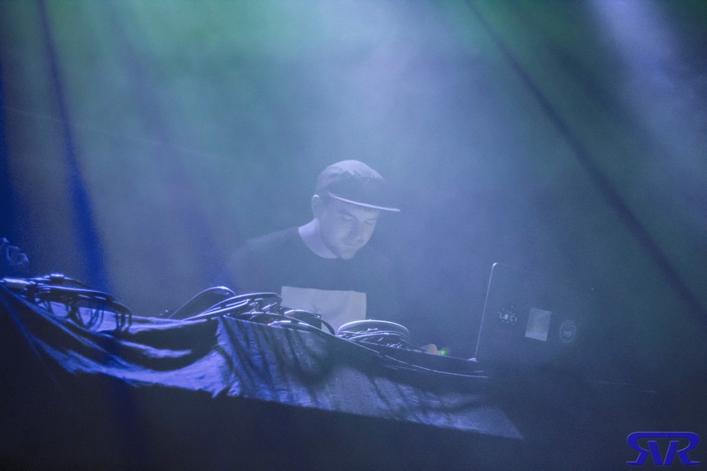 Emancipator_Soundstage_MG_4502