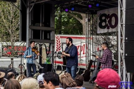 Charm_City_Bluegrass_2016IMG_4576