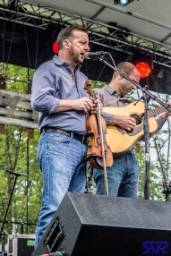 Charm_City_Bluegrass_2016_MG_4600