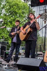 Charm_City_Bluegrass_2016_MG_4609