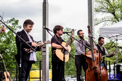 Charm_City_Bluegrass_2016_MG_4636