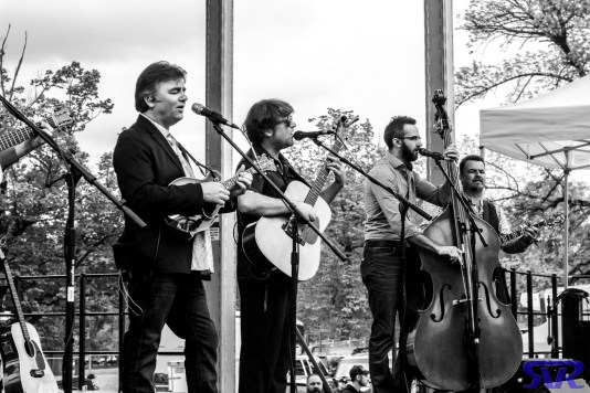 Charm_City_Bluegrass_2016_MG_4637