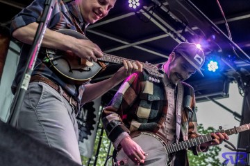 Charm_City_Bluegrass_2016_MG_4672