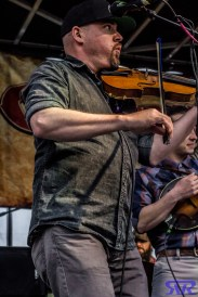 Charm_City_Bluegrass_2016_MG_4677