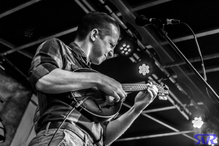 Charm_City_Bluegrass_2016_MG_4695