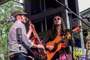 Charm_City_Bluegrass_2016_MG_4701