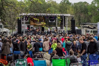 Charm_City_Bluegrass_2016_MG_4714