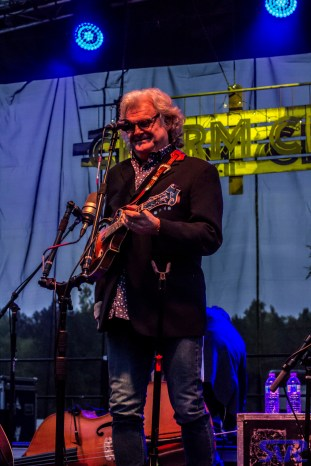 Charm_City_Bluegrass_2016_MG_4729