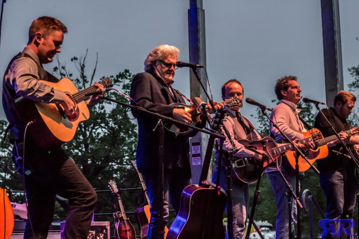 Charm_City_Bluegrass_2016_MG_4747