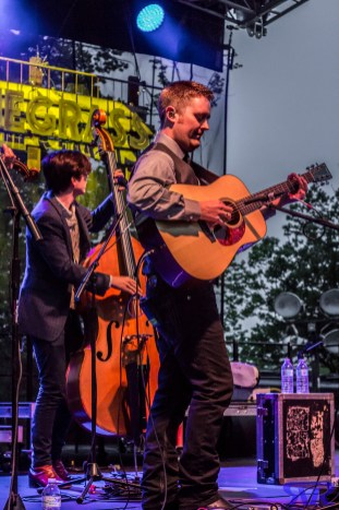 Charm_City_Bluegrass_2016_MG_4749