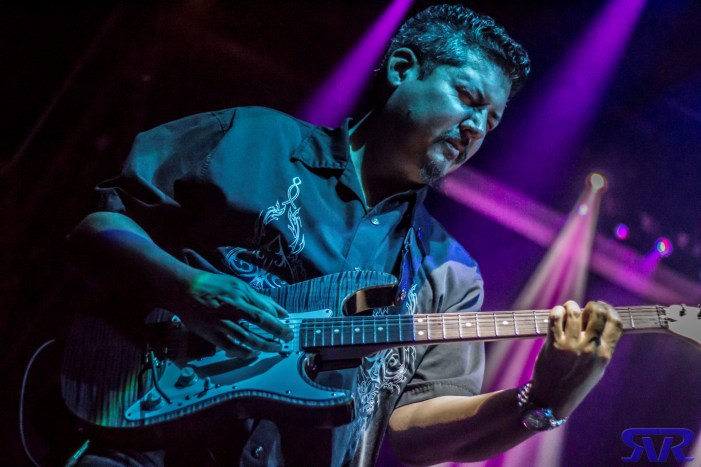 Ron_Holloway_Band_The_8x10_2016-05-11_MG_4887