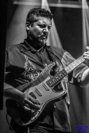 Ron_Holloway_Band_The_8x10_2016-05-11_MG_4896