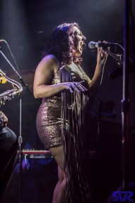 Ron_Holloway_Band_The_8x10_2016-05-11_MG_4959