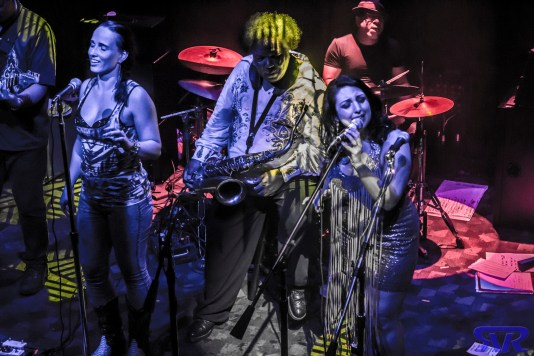 Ron_Holloway_Band_The_8x10_2016-05-11_MG_4998
