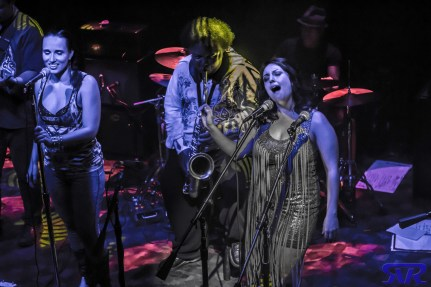 Ron_Holloway_Band_The_8x10_2016-05-11_MG_5000