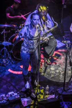 Ron_Holloway_Band_The_8x10_2016-05-11_MG_5006
