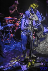 Ron_Holloway_Band_The_8x10_2016-05-11_MG_5008