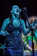 The_Ron_Holloway_Band_The_8x10_2016-05-18_MG_5262