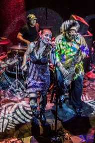 The_Ron_Holloway_Band_The_8x10_2016-05-18_MG_5319