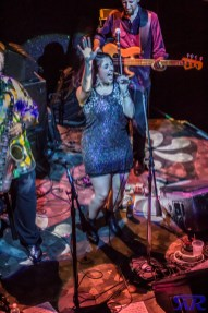 The_Ron_Holloway_Band_The_8x10_2016-05-18_MG_5321