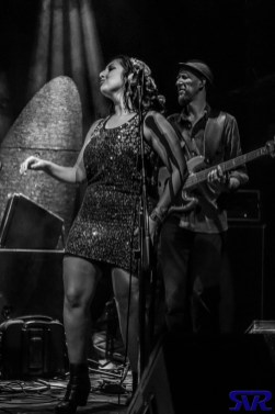 The_Ron_Holloway_Band_The_8x10_2016-05-18_MG_5330