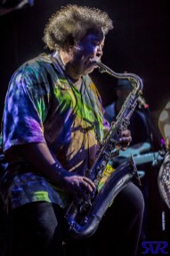 The_Ron_Holloway_Band_The_8x10_2016-05-18_MG_5341