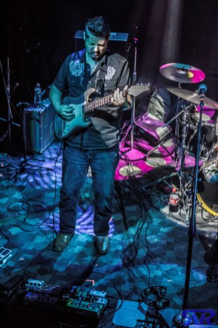 The_Ron_Holloway_Band_The_8x10_2016-05-25_MG_5481