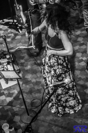 GypsySoulRevival_The_8x10_2016-06-04_MG_5747