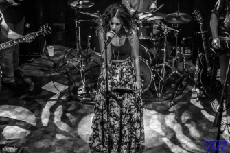 GypsySoulRevival_The_8x10_2016-06-04_MG_5750